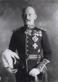 Robert Baden-Powell, by Bassano Ltd - NPG x139622