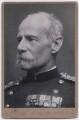 Frederick Sleigh Roberts, 1st Earl Roberts, by Alexander Bassano - NPG x197382