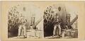 Isambard Kingdom Brunel, by Robert Howlett, and  George Downes - NPG P1979