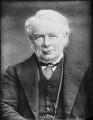 David Lloyd George, by Unknown photographer - NPG x139668