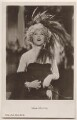 Mae Murray, published by Ross-Verlag - NPG x139674