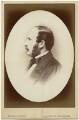 Prince Albert of Saxe-Coburg-Gotha, by John Jabez Edwin Mayall - NPG x197431