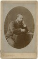 King Edward VII, by Fratelli Vianelli (Giuseppe & Luigi Vianelli) - NPG x197434