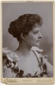 Adela (née Grant), Countess of Essex, by Lafayette (Lafayette Ltd) - NPG x197463