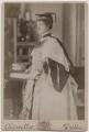 Queen Alexandra, by John Chancellor - NPG Ax197501