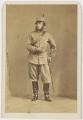Francis Wemyss-Charteris-Douglas, 10th Earl of Wemyss, by Caldesi, Blanford & Co - NPG x197565