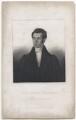 Thomas Birch Freeman, by Thomas Anthony Dean, after  Marshall Claxton - NPG D43023