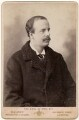 Alexander William George Duff, 1st Duke of Fife, by Walery - NPG x197580