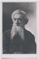 William Booth, published by Rotary Photographic Co Ltd - NPG x197596