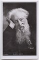 William Booth, by Falk - NPG x197598