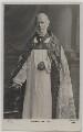 Lord Alwyne Compton, by Lafayette (Lafayette Ltd), published by  Rapid Photo Co - NPG x197618