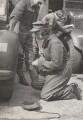 Queen Elizabeth II, by Topical Press - NPG x139784
