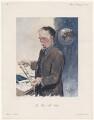 Sir James Hopwood Jeans ('Sic Itur Ad Astra'), after George Whitelaw - NPG D43030