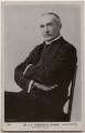 Arthur Foley Winnington-Ingram, by Vandyk, published by  J. Beagles & Co - NPG x197664