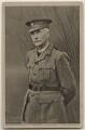 Arthur Foley Winnington-Ingram, after James Russell & Sons - NPG x197670