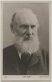 William Thomson, Baron Kelvin, published by Rotary Photographic Co Ltd - NPG x197678