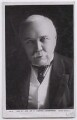 Sir Henry Campbell-Bannerman, published by Rotary Photographic Co Ltd - NPG x197729