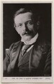 David Lloyd George, by Ernest Herbert ('E.H.') Mills, published by  J. Beagles & Co - NPG x197799