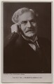 Ramsay MacDonald, by Hay Wrightson, published by  James Dawson Yeadon - NPG x197822