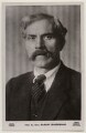 Ramsay MacDonald, by Vandyk, published by  J. Beagles & Co - NPG x197824