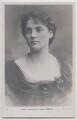 Lady Beatrice Frances Elizabeth Pole-Carew (née Butler), by John Chancellor, published by  J. Beagles & Co - NPG x197836