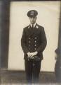 Prince George, Duke of Kent, by Vandyk - NPG x183658