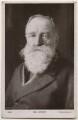 John Poyntz Spencer, 5th Earl Spencer, by Ernest Herbert ('E.H.') Mills, published by  Rotary Photographic Co Ltd - NPG x197847