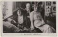 'Mr. & Mrs. Fred Terry & Daughter', by Frank William Burford, published by  Rotary Photographic Co Ltd - NPG x197850