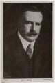 Sir Joseph George Ward, 1st Bt, by Ernest Herbert ('E.H.') Mills, published by  J. Beagles & Co - NPG x197868
