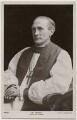 Arthur Foley Winnington-Ingram, by Lafayette (Lafayette Ltd), published by  Rotary Photographic Co Ltd - NPG x197877