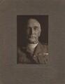 Arthur Foley Winnington-Ingram, by (Mary) Olive Edis (Mrs Galsworthy) - NPG x197908