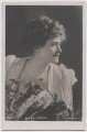 Ellen Terry, by Langfier Ltd, published by  Rotary Photographic Co Ltd - NPG x197926