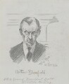 Arthur Conran Blomfield