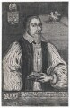 Edward Parry, by John Dickson - NPG D43362