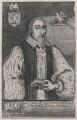 Edward Parry, by John Dickson - NPG D43363