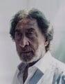 Howard Eric Jacobson, by David Vintiner - NPG x139981