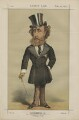 0 John Townshend, 5th Marquess Townshend ('Statesmen No. 42.