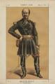 Louis Jules Trochu ('Men of the Day No. 10.