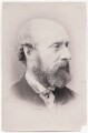 Charles West Cope, by Unknown photographer - NPG x199005