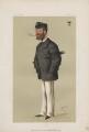 Count Edmund Batthyany-Strattmann