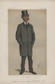 Sir Edmund Yeamans Walcott Henderson
