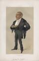 Henry Louis Bischoffsheim