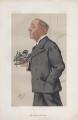 Thomas Brassey, 1st Earl Brassey