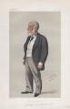 Sir Albert Abdullah David Sassoon, 1st Bt