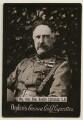 Sir Neville Gerald Lyttelton, by Charles Knight, published by  Ogden's - NPG x193155