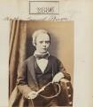 Samuel Sharp Steigen Berger
