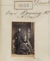 Edgar Alfred Bowring