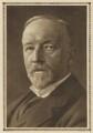 Henry Arthur Jones, published by George G. Harrap & Company, printed by  The Vandyck Printers Ltd - NPG Ax199046