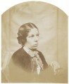 Unknown sitter, attributed to Sir Anthony Coningham Sterling - NPG P171(56)