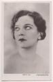 Edith Day, by Janet Jevons - NPG x198101